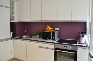 purple-10